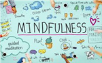 Mindfulness Club