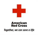 The Red Cross Club