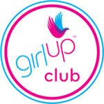 girl up club