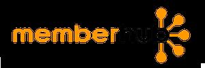 MemberHub Button