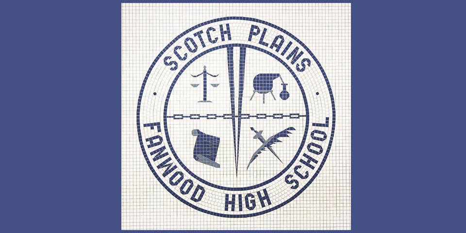 Scotch Plains - Fanwood HS / Homepage